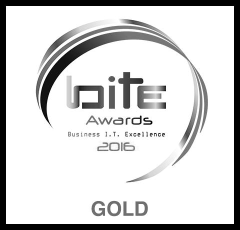 bite-award-m1