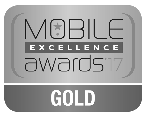 mobile-awards-2017_gold