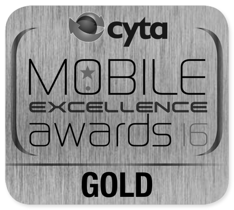 mobile-excellence-161